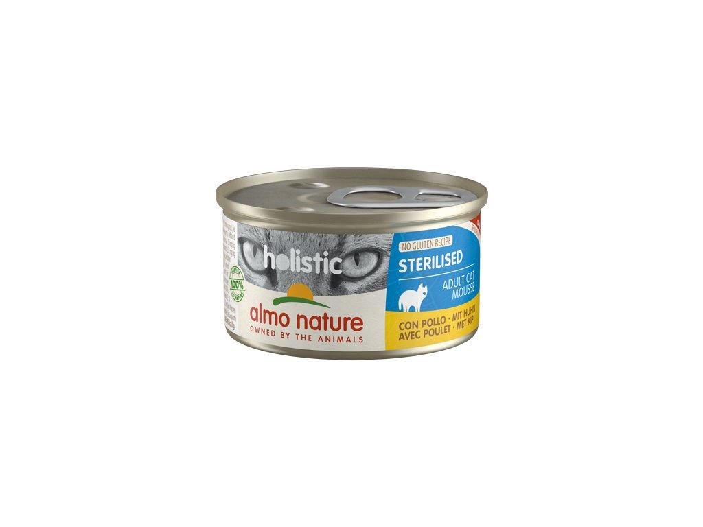 almo-nature-holistic-functional-sterilised-cat-kuriatko-6x-85g