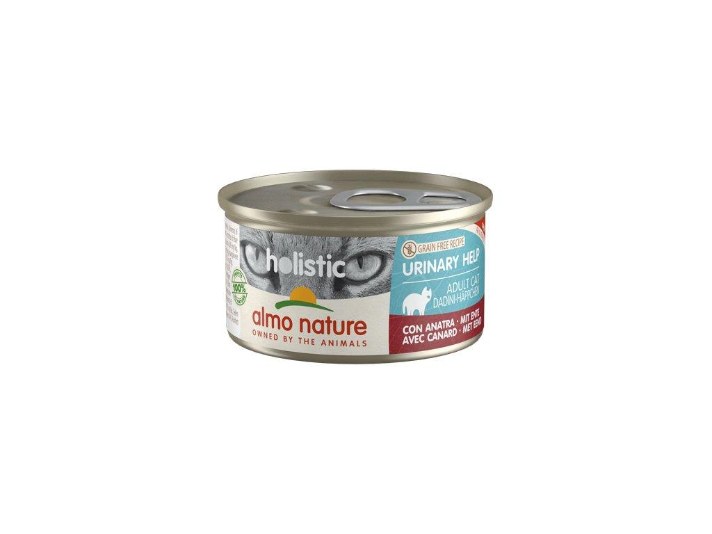 almo-nature-holistic-functional-urinary-cat-s-kacicou-6x-85g