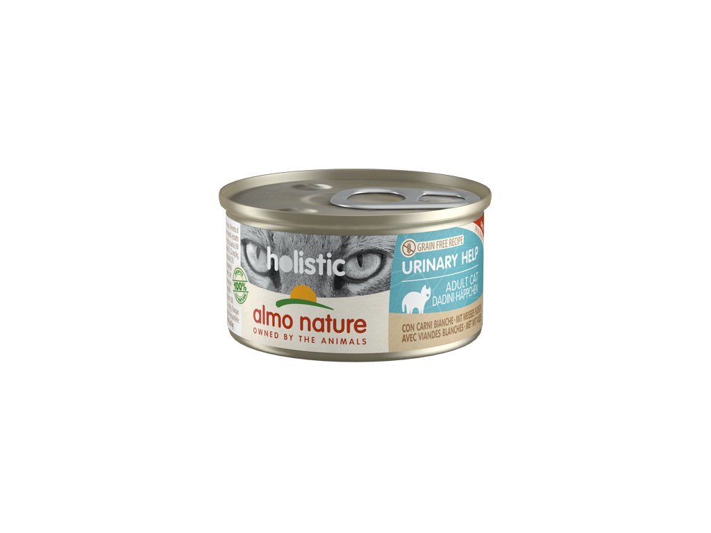 almo-nature-holistic-functional-urinary-cat-s-bielym-masom-6x-85galmo-nature-holistic-functional-urinary-cat-s-bielym-masom-6x-85g