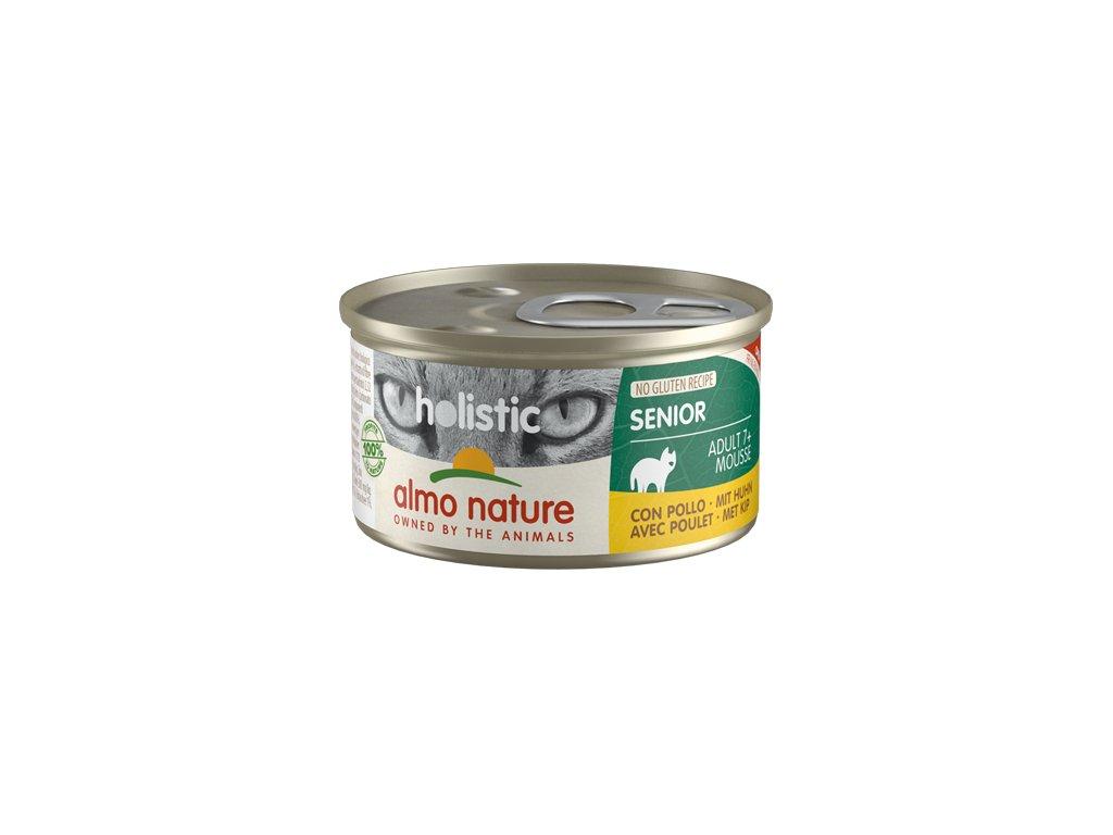 almo-nature-holistic-cat-senior-kura-6x-85g