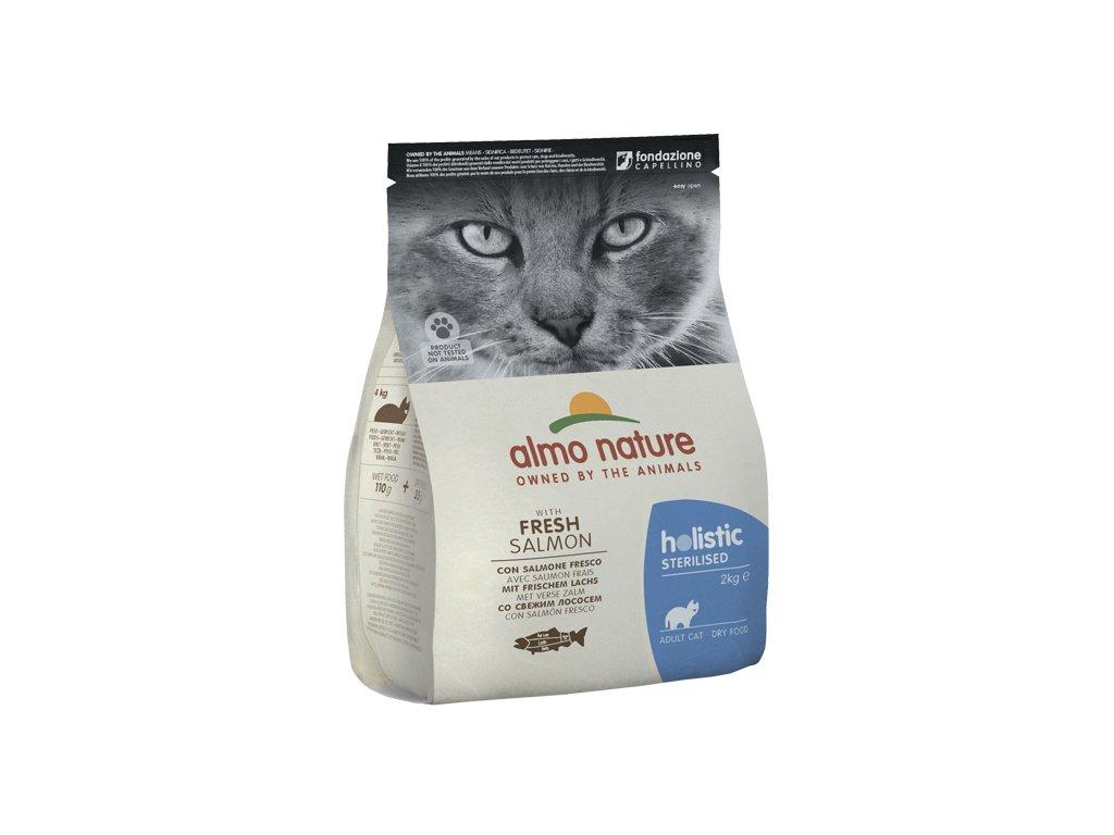 almo-nature-holistic-cat-adult-sterilised-cerstvy-losos-2kg