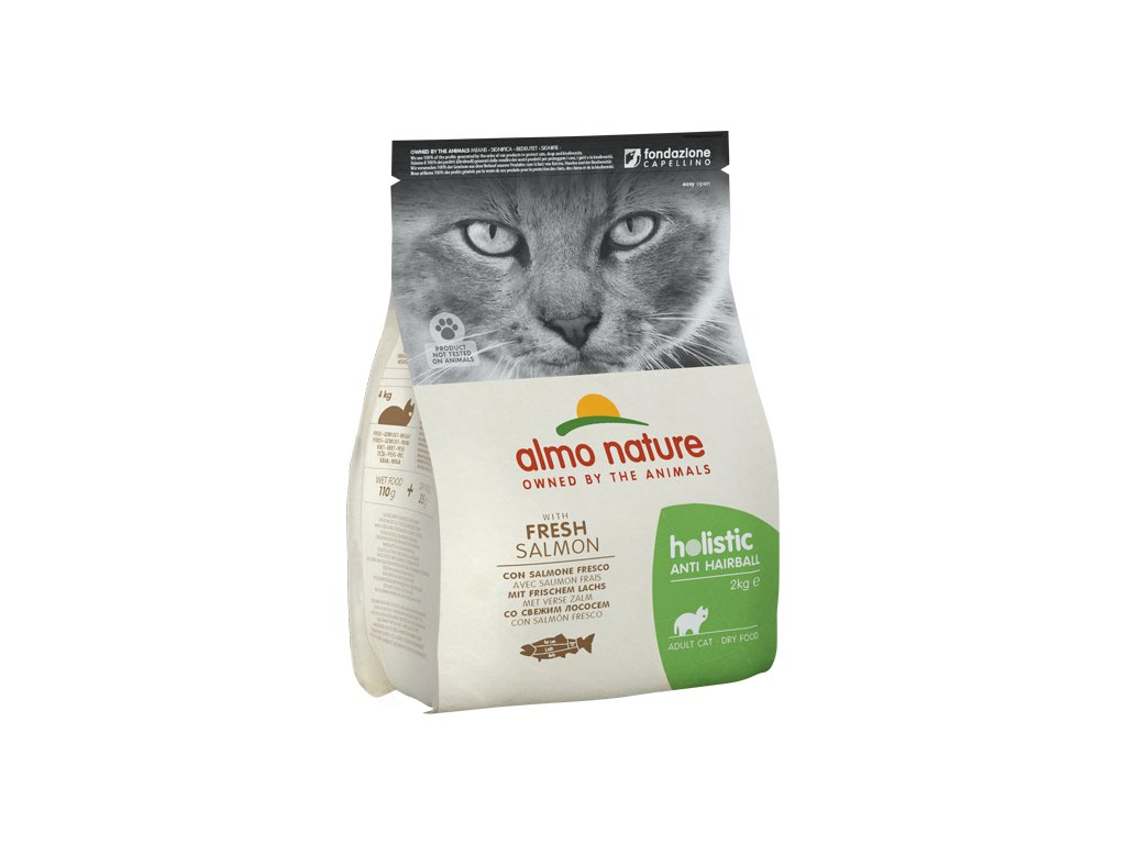 almo-nature-holistic-cat-adult-anti-hairball-cerstvy-losos-2kg