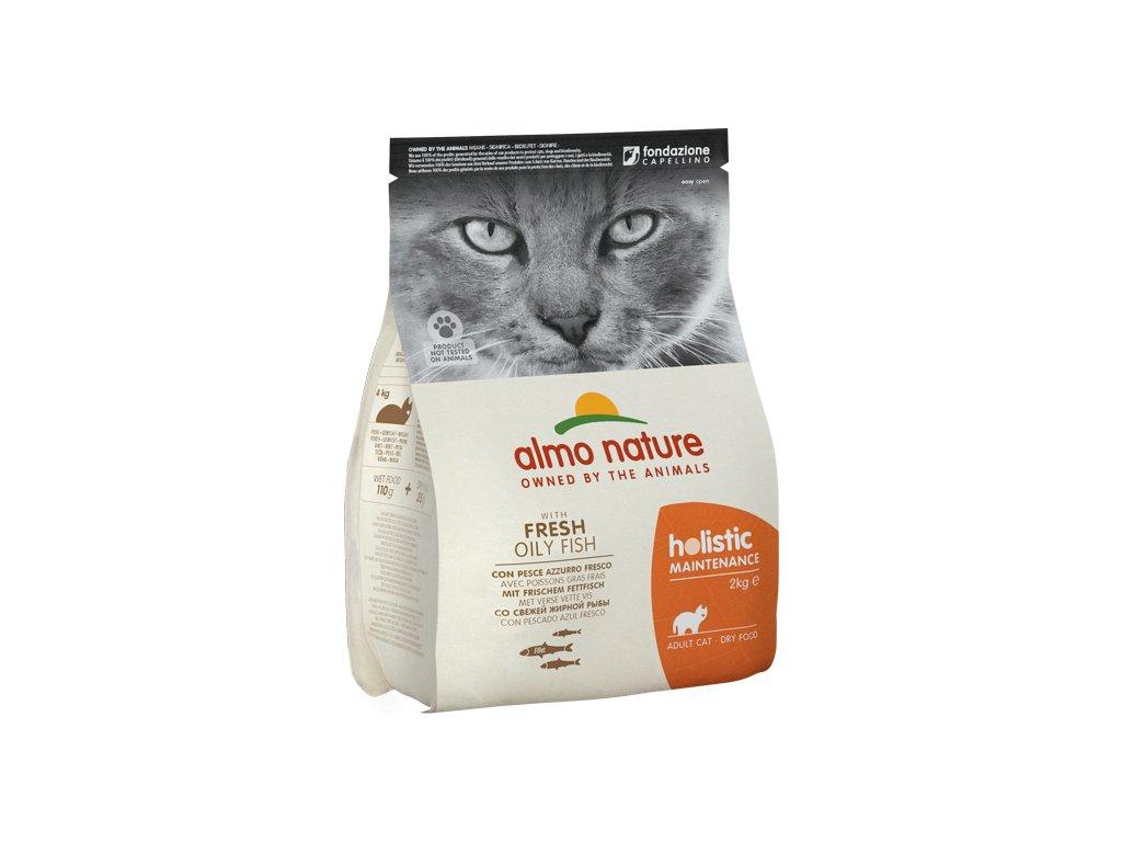 almo-nature-holistic-cat-adult-mastna-ryba-2kg