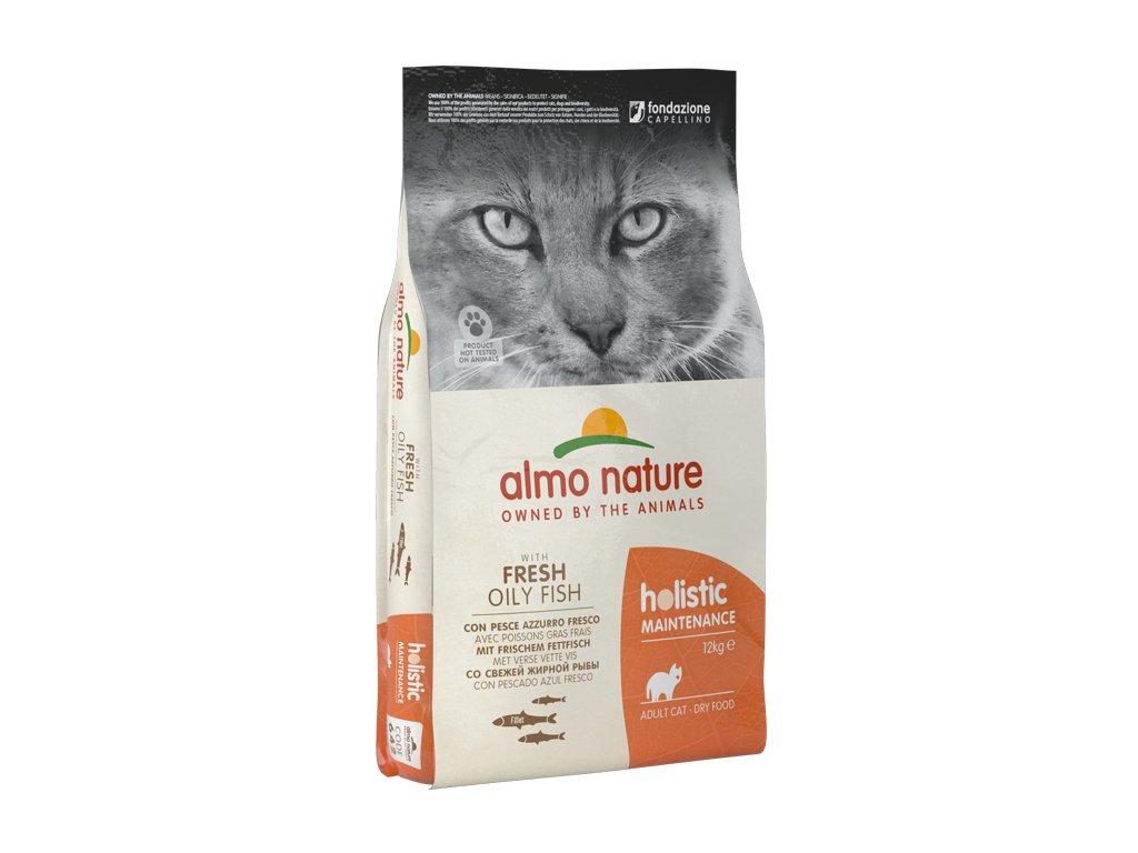 almo-nature-holistic-cat-adult-mastna-ryba-12kg