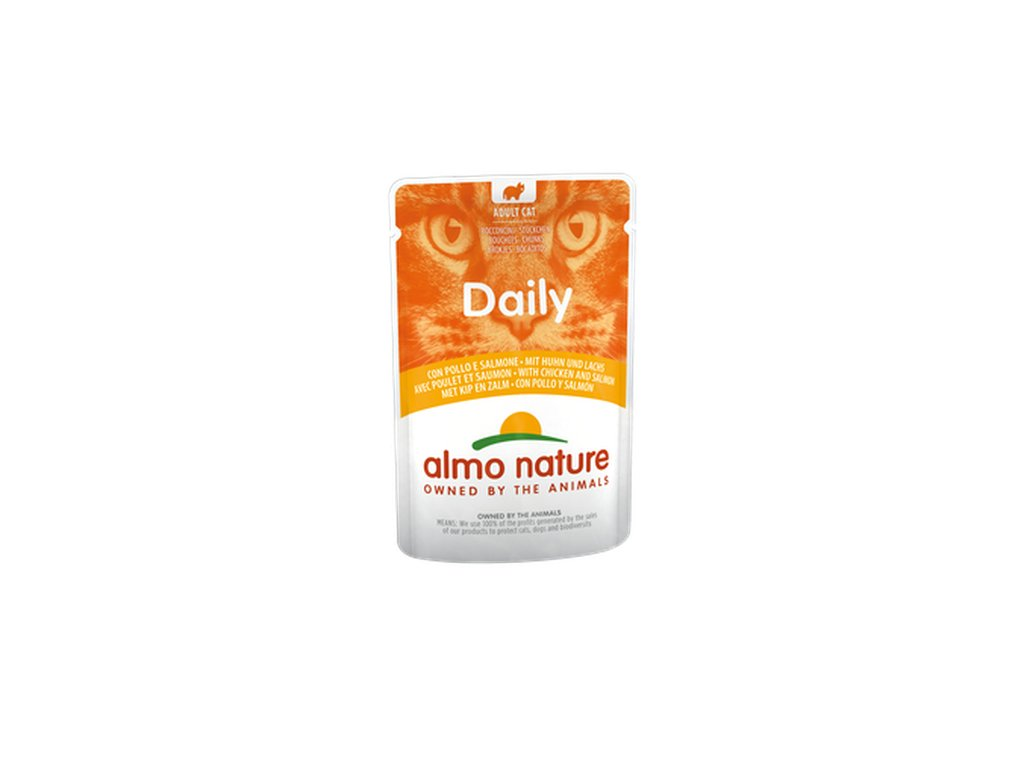 6x-70g-almo-nature-daily-kapsicka-cat-kura-s-lososom