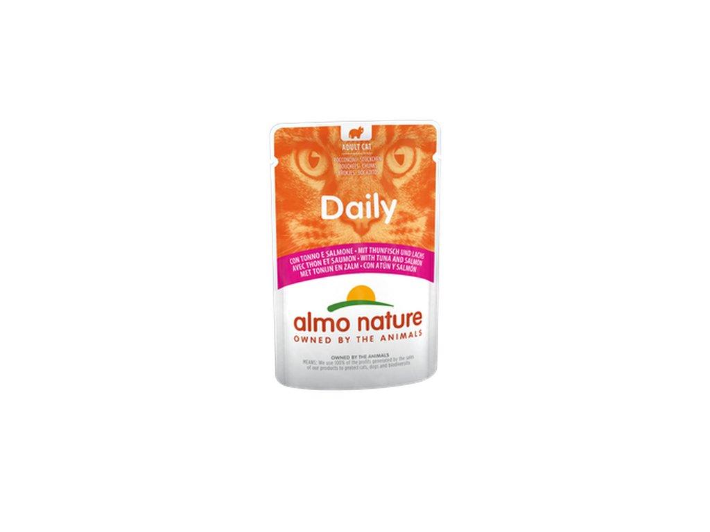 6x-70g-almo-nature-daily-cat-kapsicka-tuniak-s-lososom