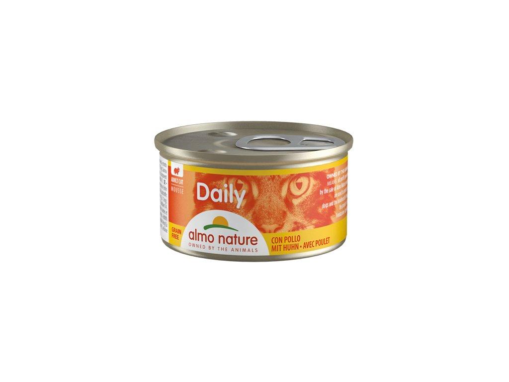 6x-85g-almo-nature-daily-cat-konzerva-kura