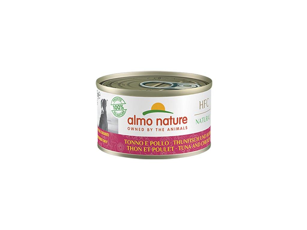 almo-nature-hfc-natural-dog-tuniak-s-kuratom-6x-95g