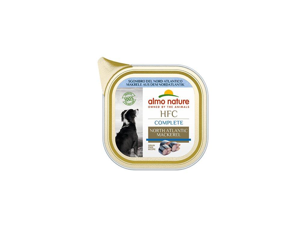 almo-nature-hfc-dog-severoatlanticka-makrela-6x-85g