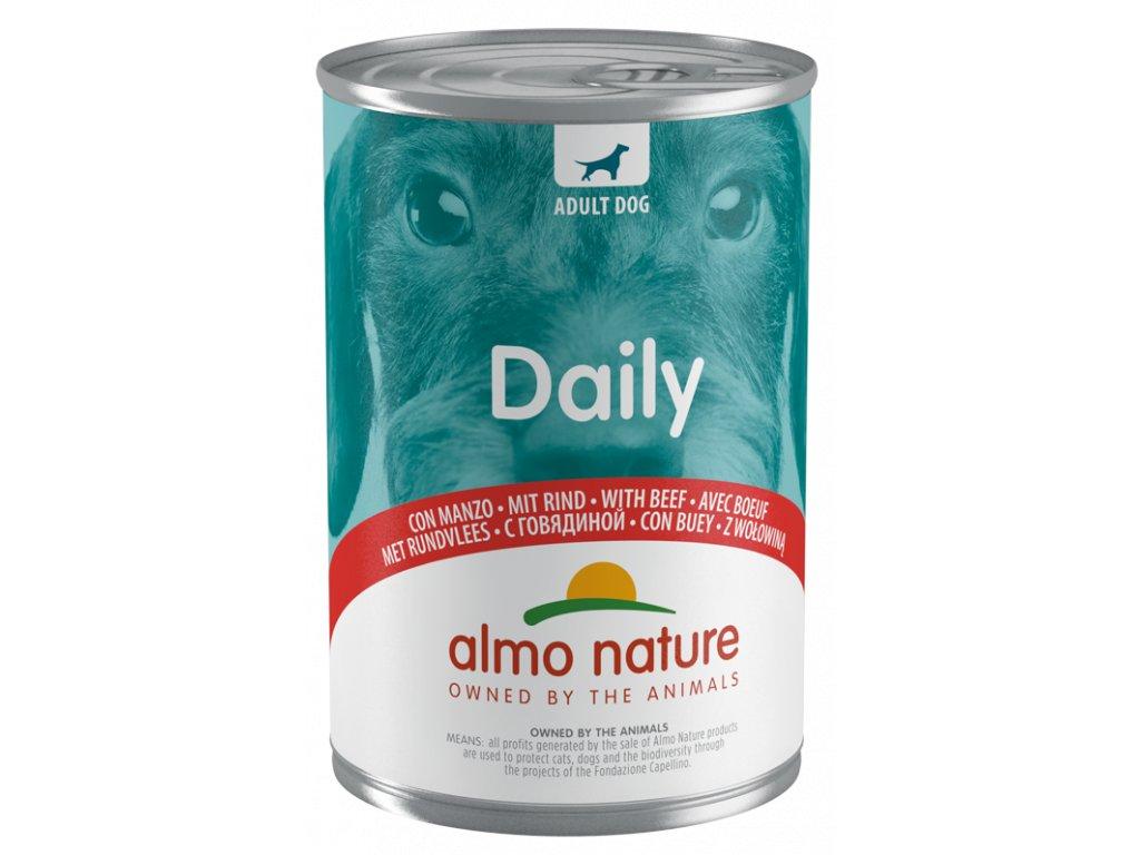 almo-nature-daily-dog-menu-400g-hovadzie