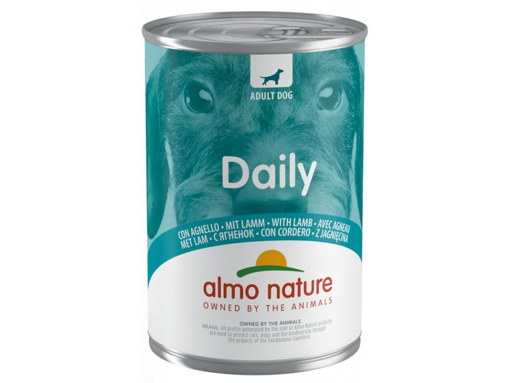 almo-nature-daily-dog-menu-400g-jahnacie