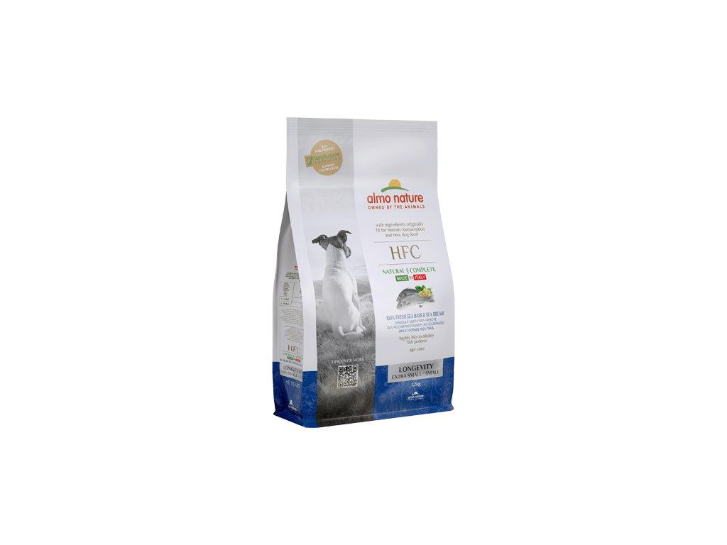 almo-nature-hfc-senior-xs-s-cerstva-ryba-1,2kg