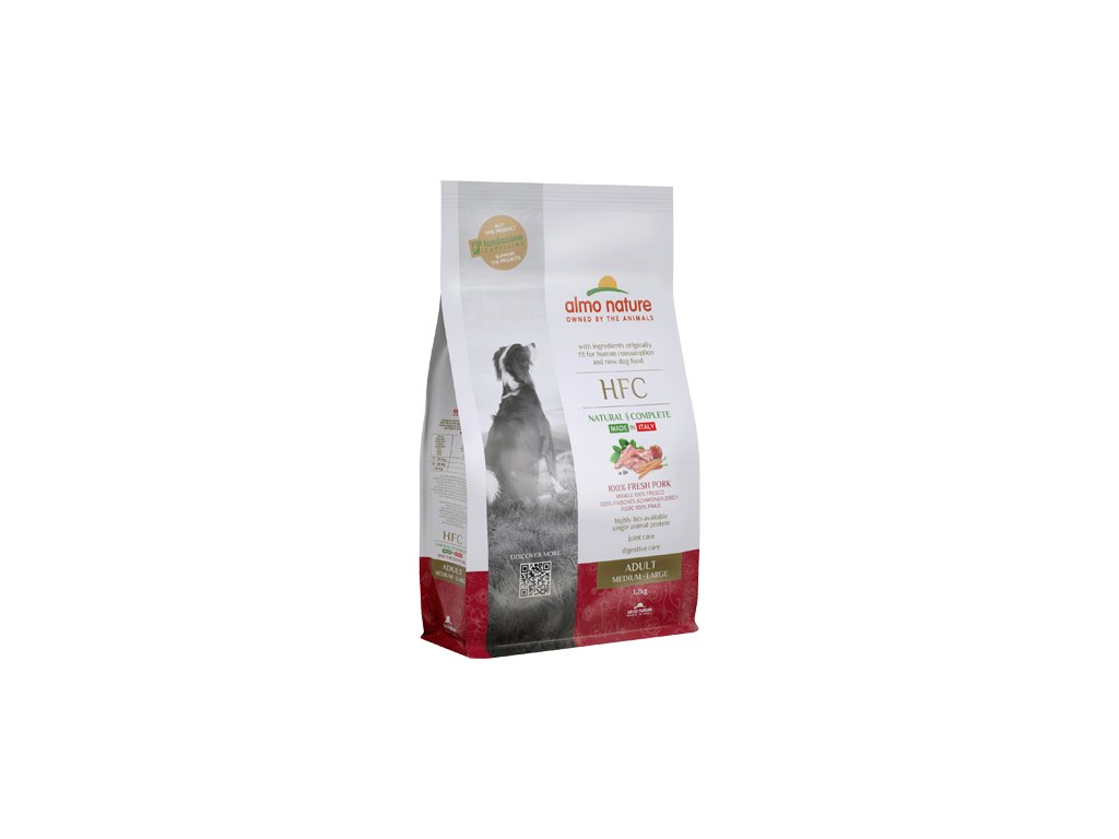 almo-nature-hfc-dog-m-l-granule-cerstve-bravcove-1-2kg