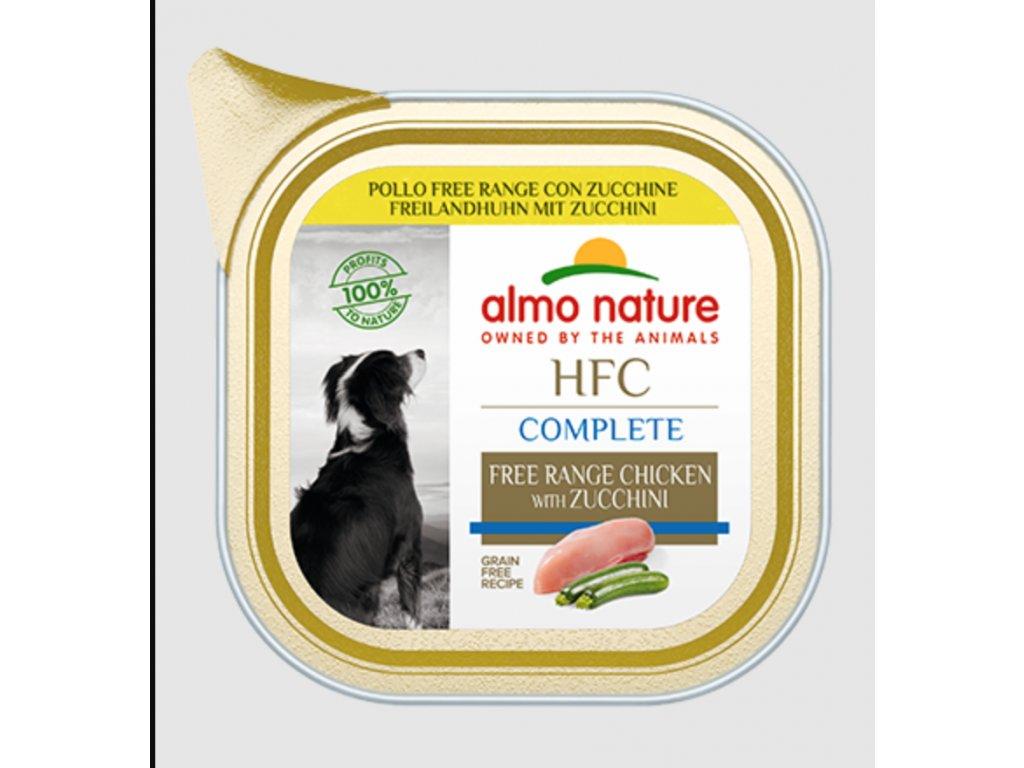 almo-nature-hfc-dog-kuriatko-z-volneho-vybehu-85g