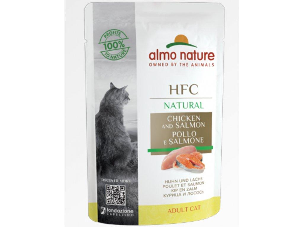 almo-nature-hfc-natural-cat-kura-s-lososom-55g