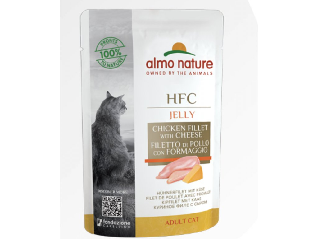 almo-nature-hfc-jelly-cat-kuraci-filet-so-syrom-55g