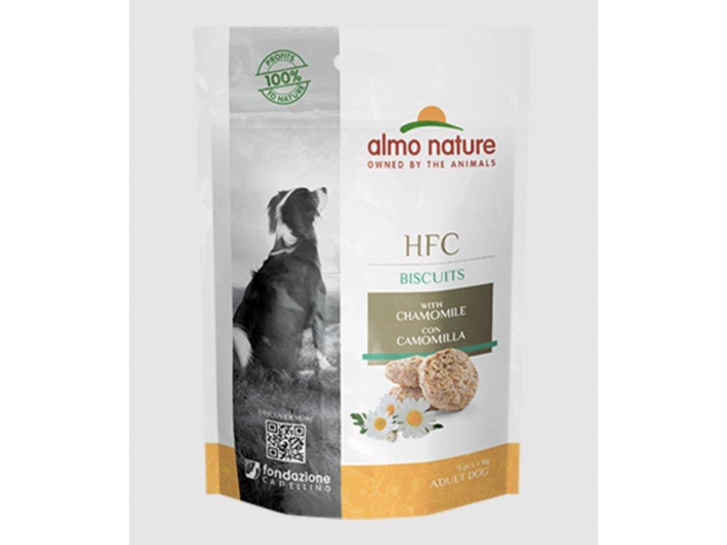 almo-nature-hfc-biscuits-dog-pochutka-s-harmancekom-54g