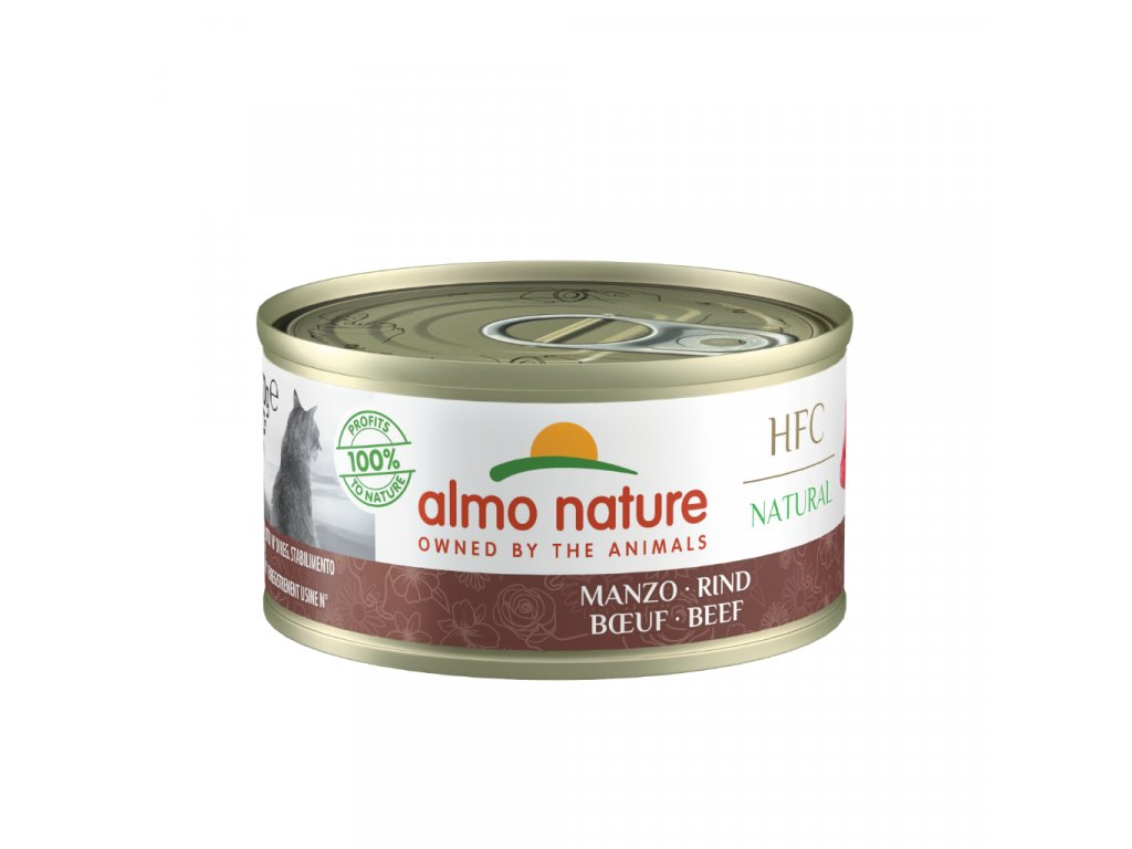 almo-nature-hfc-natural-cat-hovadzie-6x-70g