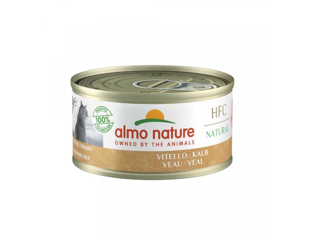 almo-nature-hfc-natural-cat-telacie-6x-70g