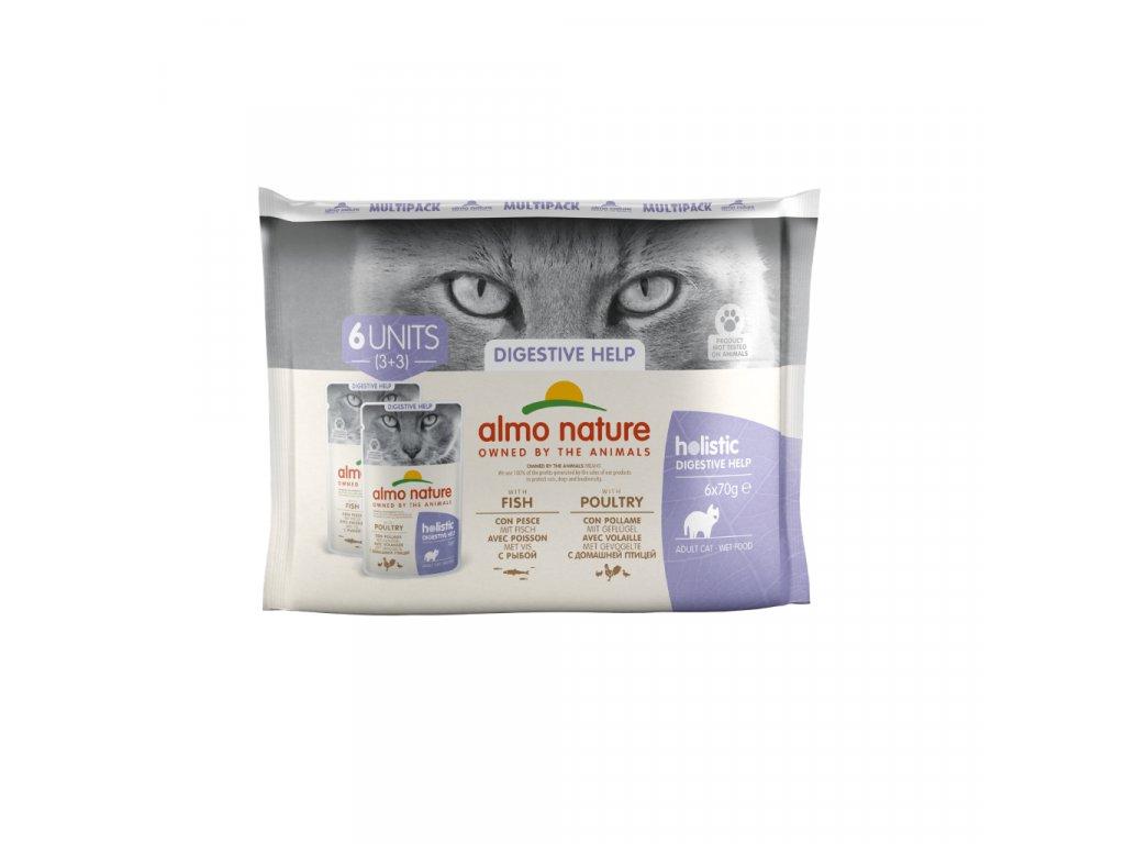 almo-nature-holistic-digestive-heat-cat-ryby-a-hydina-6x-70g-multi-pack