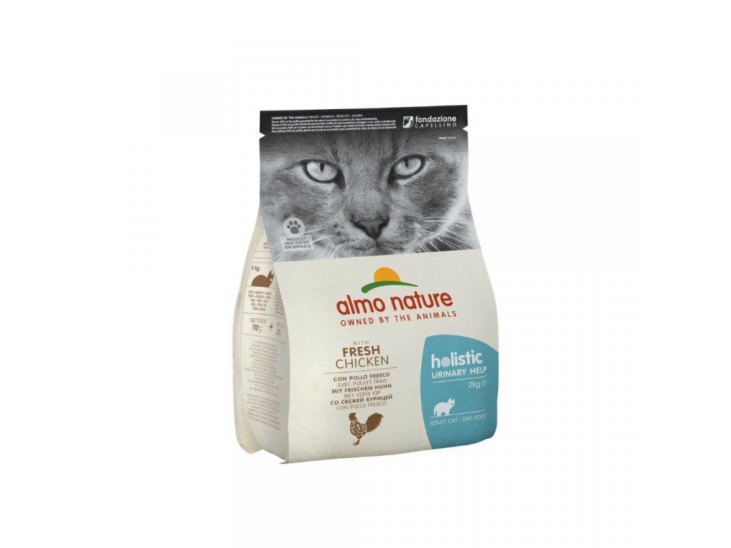 almo-nature-holistic-cat-adult-urinary-cerstve-kura-2kg