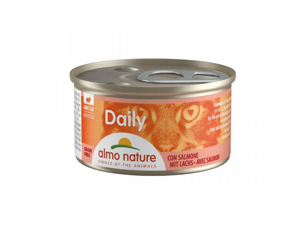 6x-85g-almo-nature-daily-cats-konzerva-s-lososom