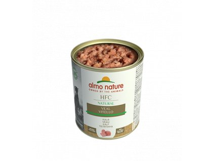 almo-nature-hfc-natural-dog-konzervy-telacie-290g
