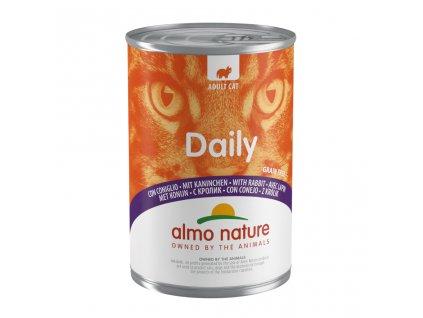 almo-nature-daily-cat-400g-kralik