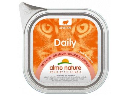 almo-nature-daily-cat-vanicka-100g-losos