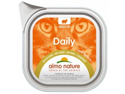 almo-nature-daily-cat-vanicka-100g-moriak
