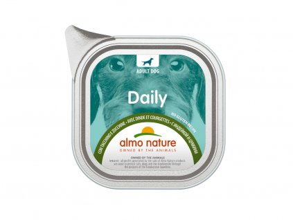 almo-nature-daily-dog-100g-morcacie-s-cuketou