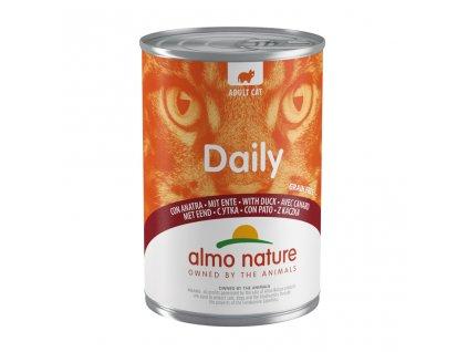 almo-nature-daily-cat-400g-kacka