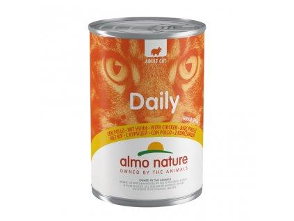 almo-nature-daily-cat-400g-kura