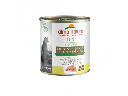 almo-nature-hfc-natural-cat-kuracie-s-lososom-280g