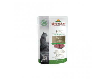 almo-nature-hfc-natural-plus-cats-pacificky-tuniak-55g