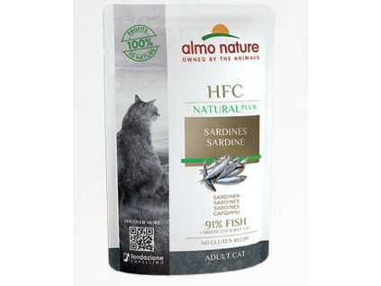 almo-nature-hfc-natural-plus-cats-55g--sardinky