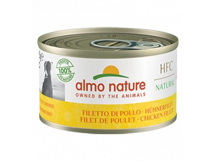 almo-nature-hfc-natural-dog-kuraci-filet-95g