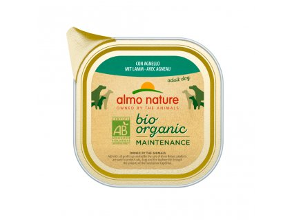 almo-nature-bio-organic-dog-jahna-100g