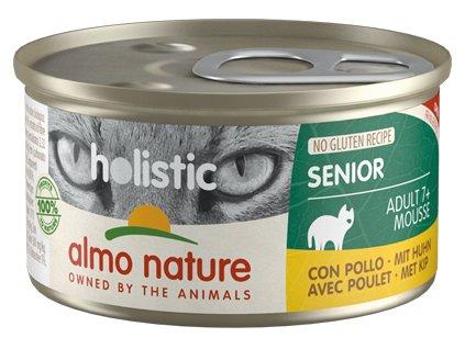 almo-nature-holistic-cat-senior-kura-85g