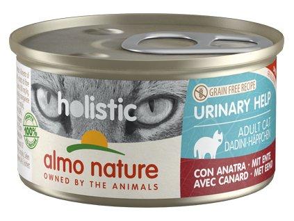 almo-nature-holistic-functional-urinary-cat-s-kacicou-85g