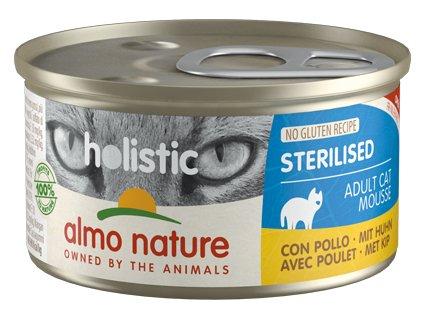 almo-nature-holistic-functional-sterilised-cat-kuriatko-85g
