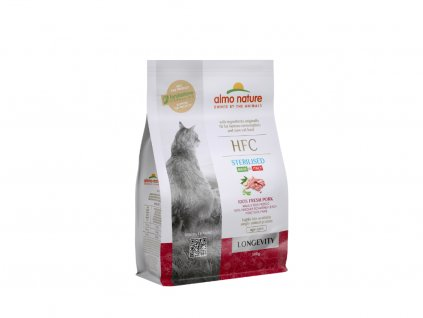 almo-nature-hfc-cat-senior-sterilised-granule-bravcove-300g