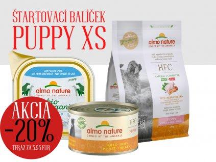 almo-nature-startovaci-balicek-puppy
