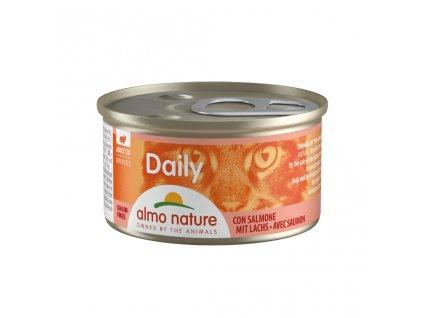 6x-85g-almo-nature-daily-cat-konzerva-s-lososom