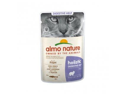 almo-nature-holistic-digestive-help-cat-rybie-70g