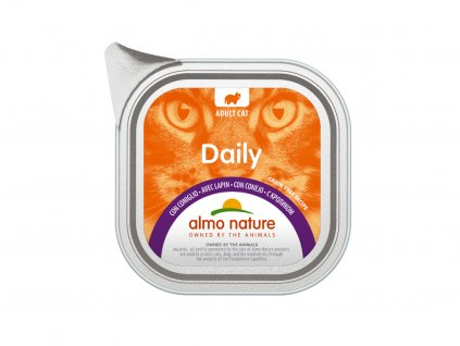 almo-nature-daily-cat-vanicka-100g-kralik