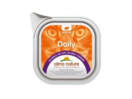 almo-nature-daily-cat-vanicka-kralik-6x-100g