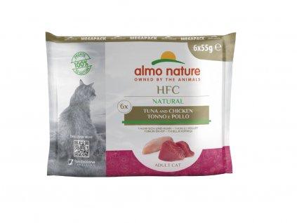 almo-nature-hfc-natural-cat-kura-s-tuniakom-mega-pack-6x-55galmo-nature-hfc-natural-cat-kura-s-tuniakom-mega-pack-6x-55g