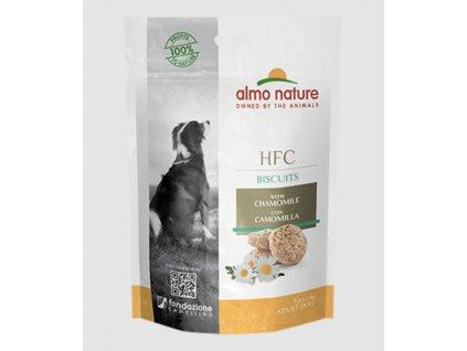 almo-nature-hfc-confiserie-dog-pochutka-s-harmancekom-6x-6g