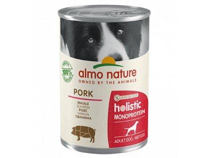 almo-nature-holistic-dog-monoprotein-bravcove-6x-400g